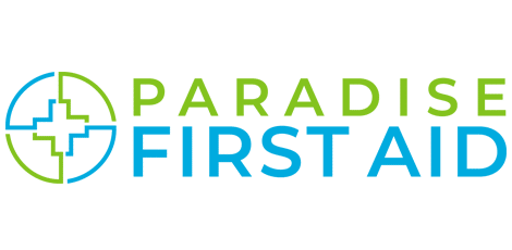 Paradise First Aid